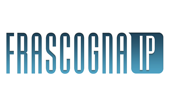 project - frascogna ip