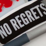 6-no-regrets