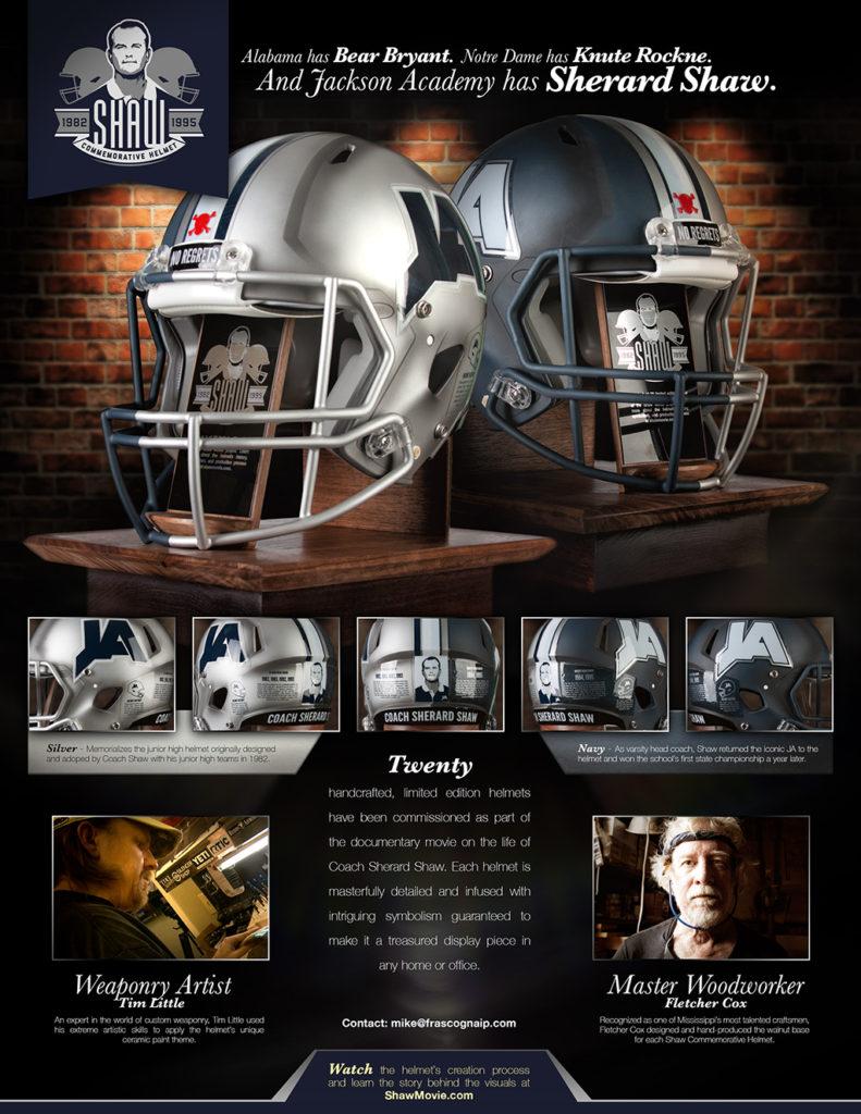 helmet-promo-pdf